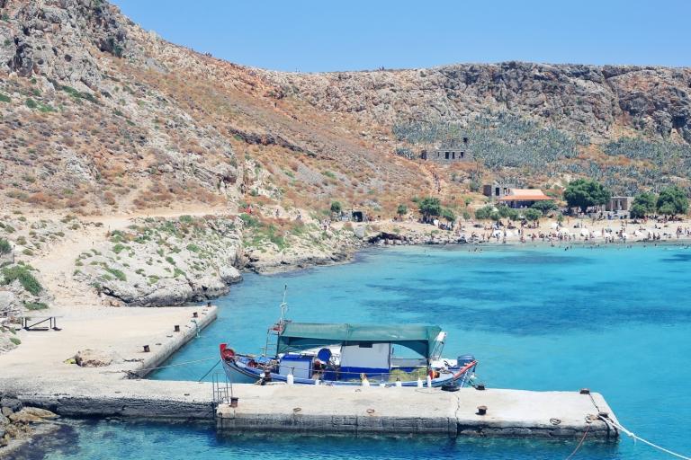 Crete_Greece_39