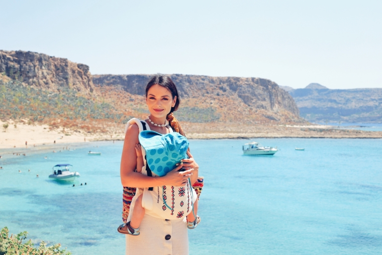 Crete_Greece_4