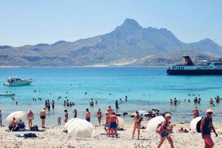Crete_Greece_40