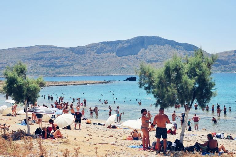 Crete_Greece_41