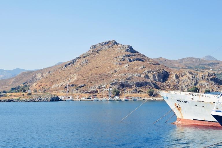 Crete_Greece_46