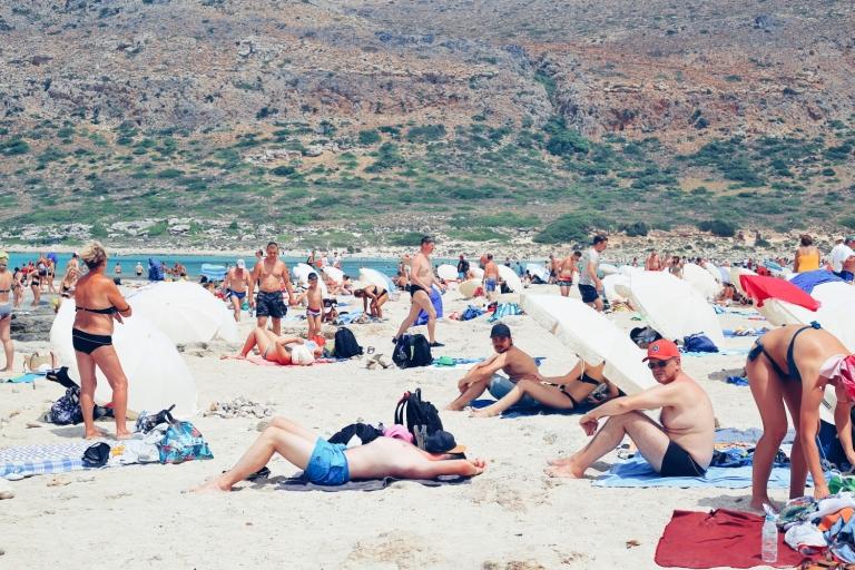 Crete_Greece_47