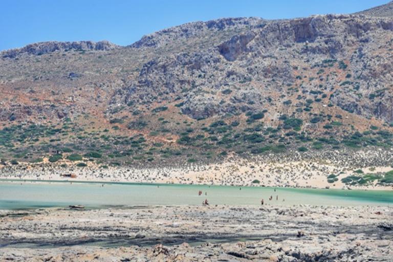 Crete_Greece_48