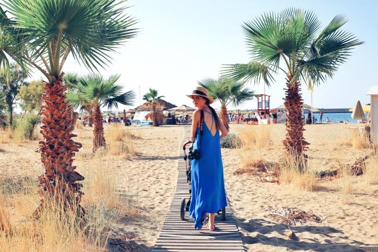 Crete_Greece_5