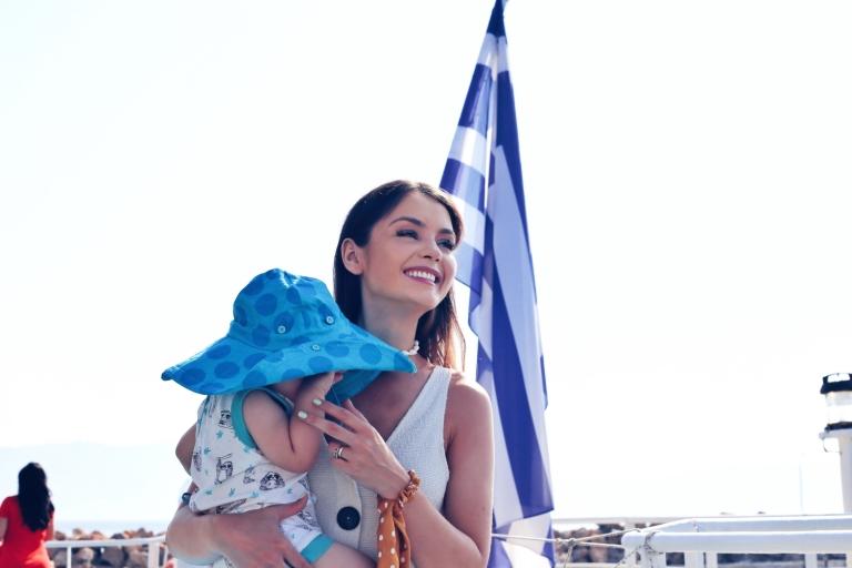 Crete_Greece_51