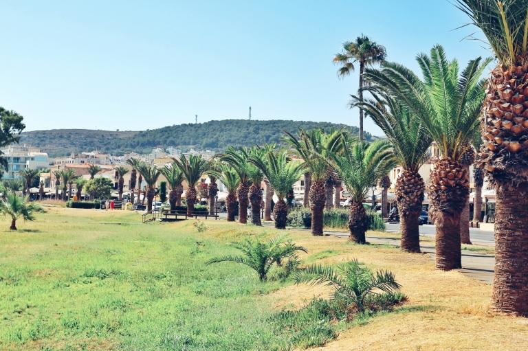 Crete_Greece_53