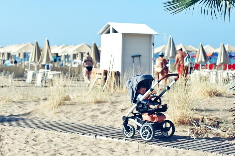 Crete_Greece_55 (2)