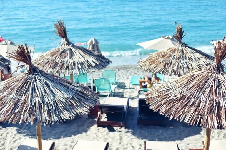 Crete_Greece_58 (2)
