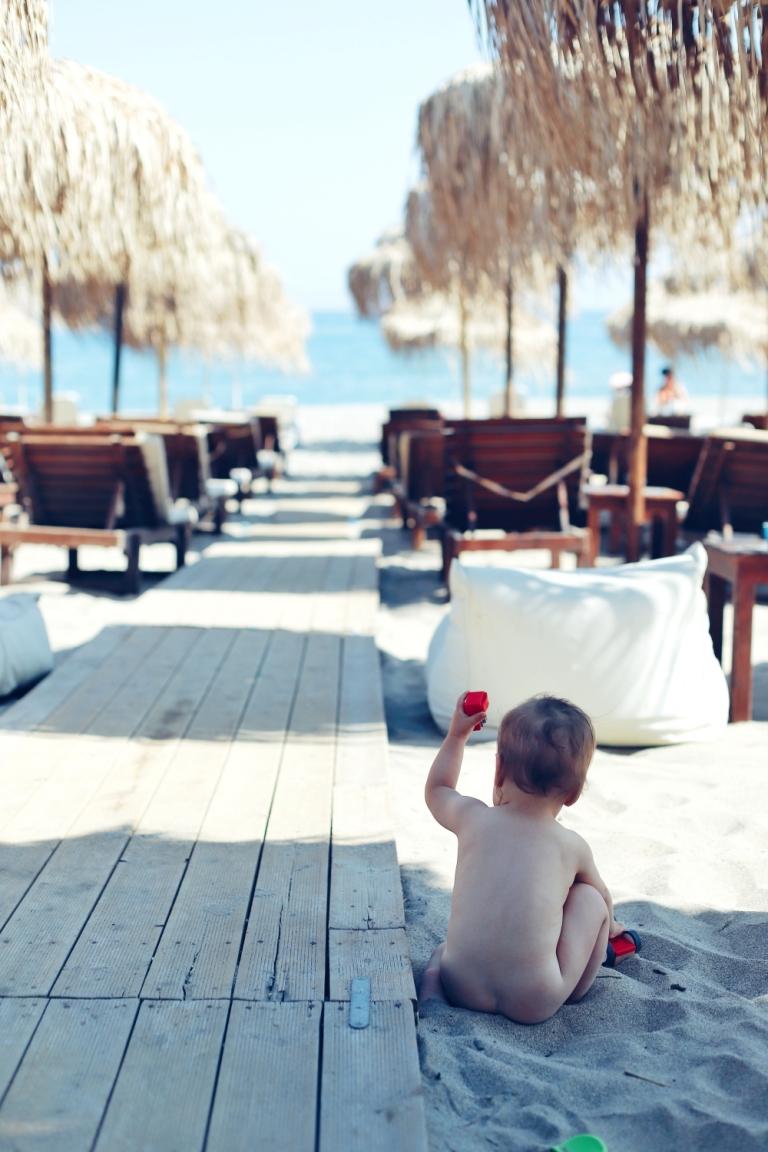 Crete_Greece_59