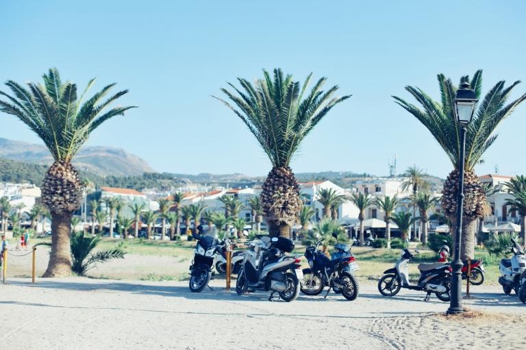 Crete_Greece_6