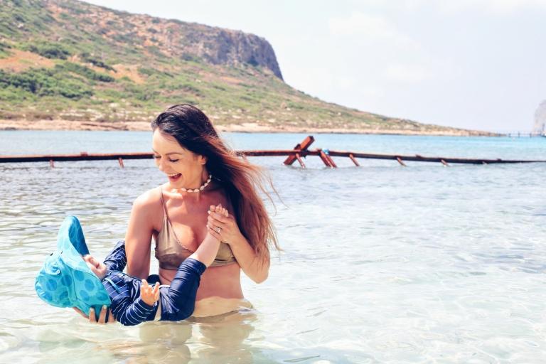 Crete_Greece_60