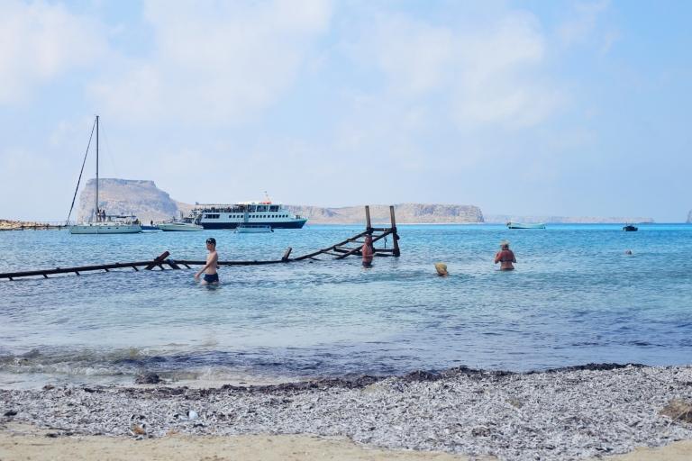 Crete_Greece_61