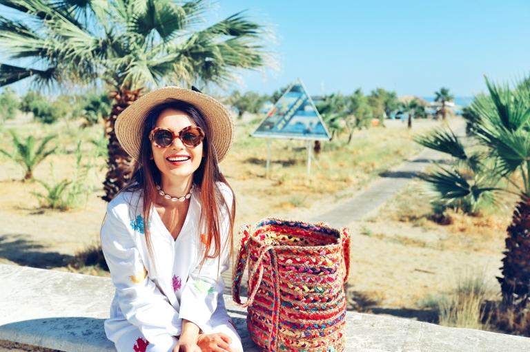 Crete_Greece_8