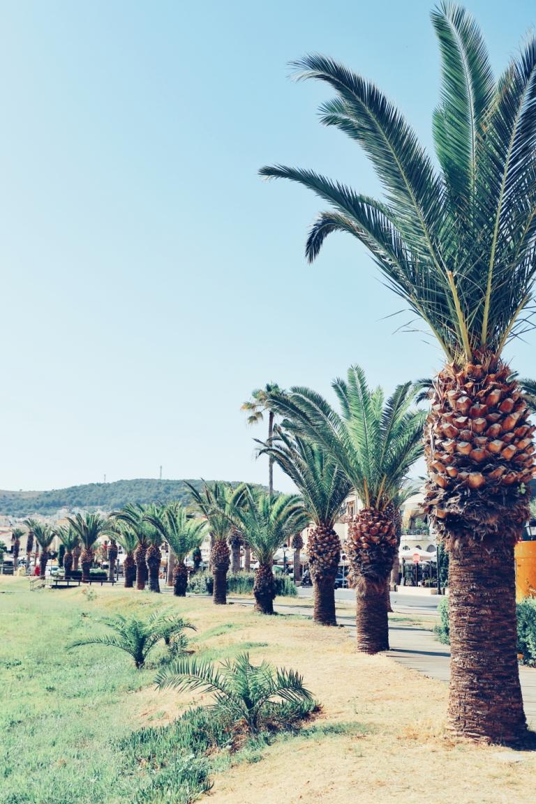 Crete_Greece_9