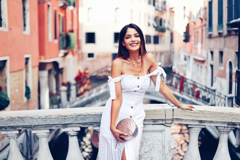 Venice_Italy_1