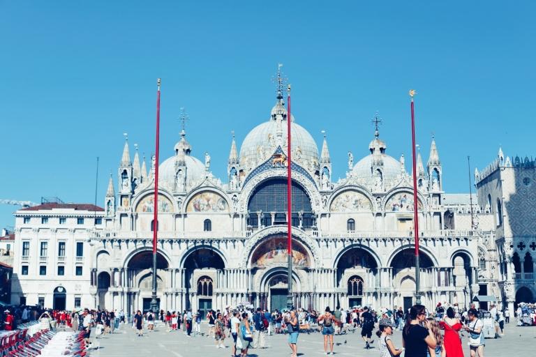Venice_Italy_10