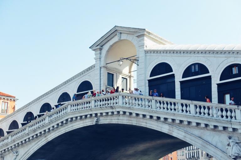 Venice_Italy_11