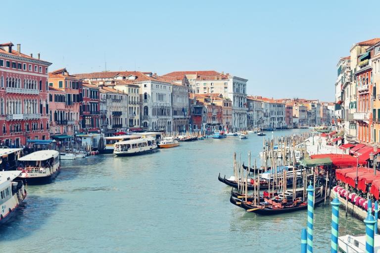 Venice_Italy_12