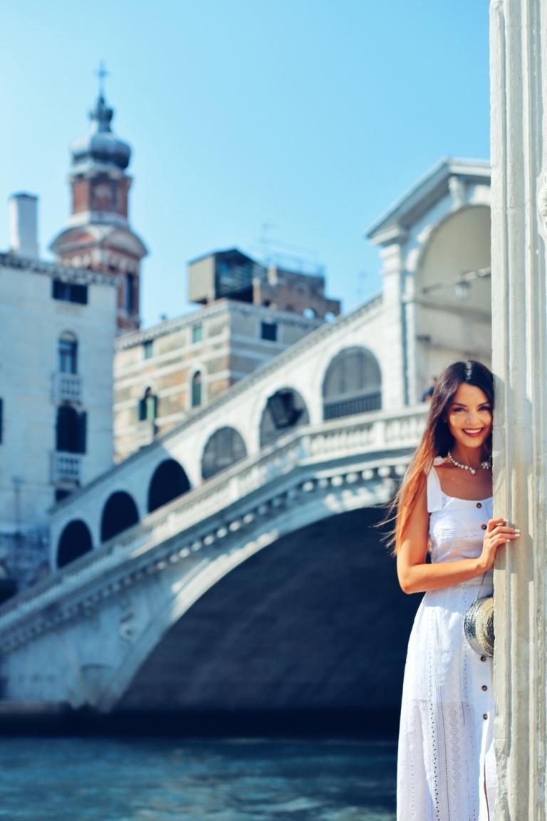 Venice_Italy_13