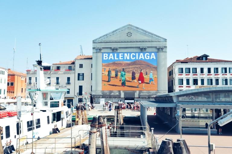Venice_Italy_14
