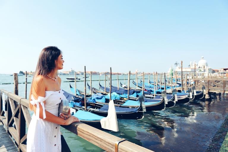 Venice_Italy_15