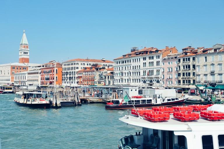 Venice_Italy_16