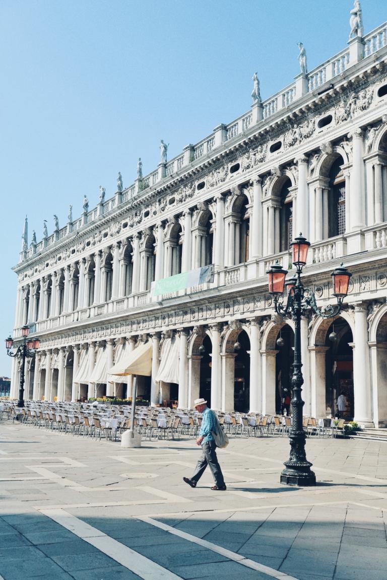 Venice_Italy_17
