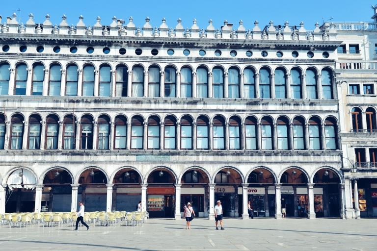 Venice_Italy_18