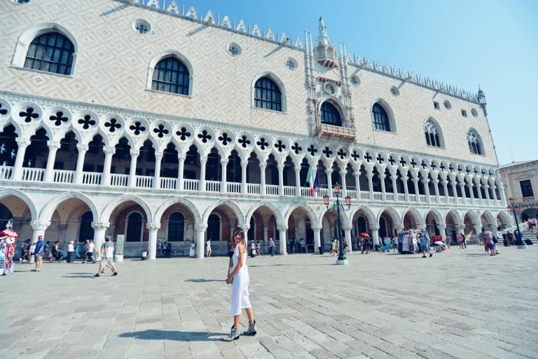 Venice_Italy_19