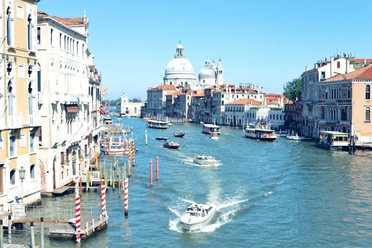Venice_Italy_2
