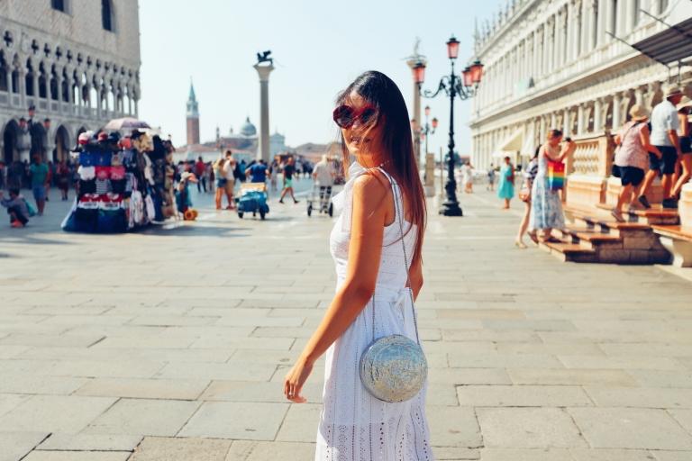 Venice_Italy_20