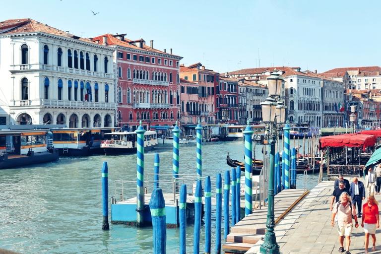 Venice_Italy_22