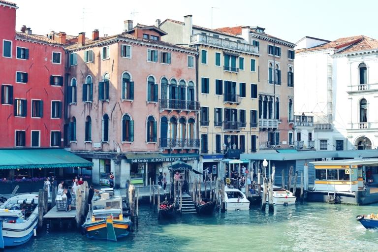 Venice_Italy_23