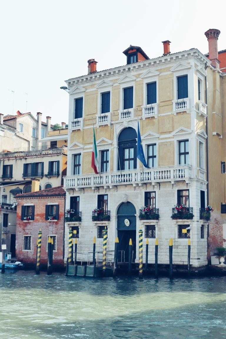 Venice_Italy_24