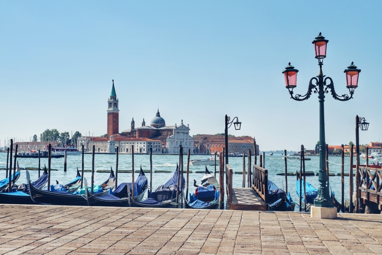 Venice_Italy_26