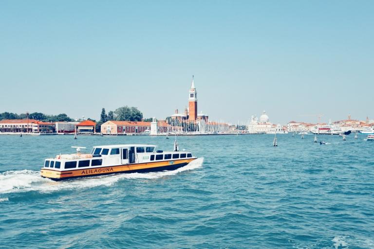 Venice_Italy_27