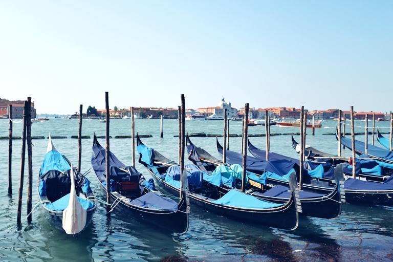 Venice_Italy_28