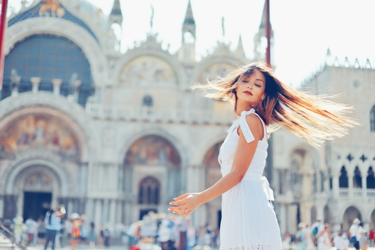 Venice_Italy_3