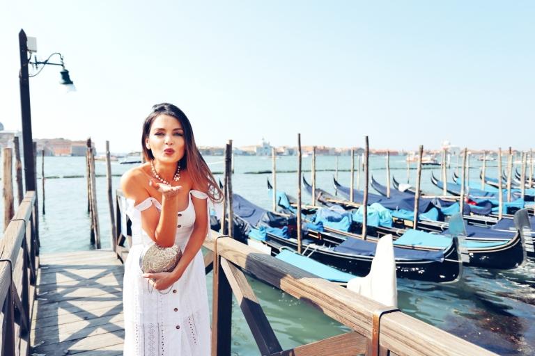 Venice_Italy_4