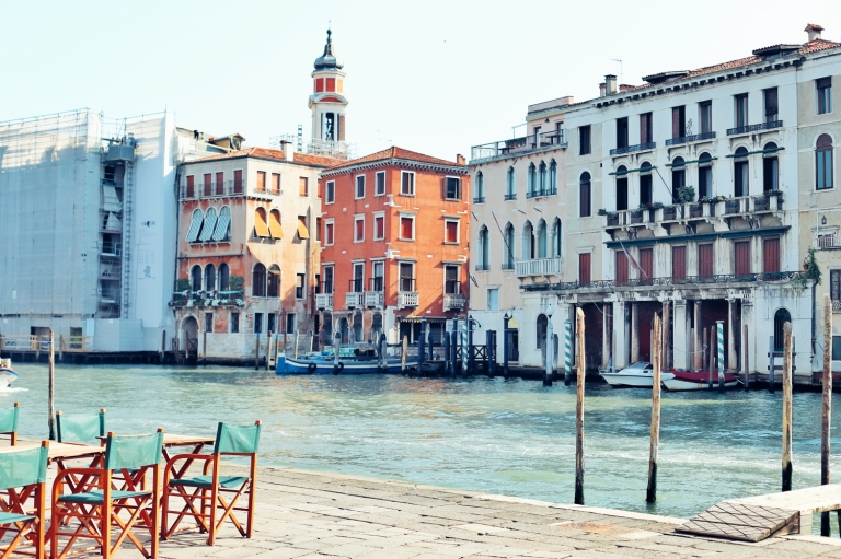 Venice_Italy_5.JPG
