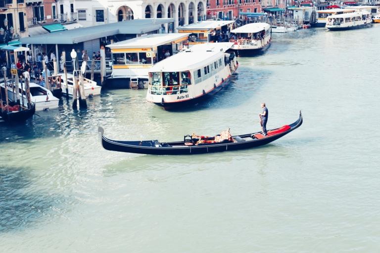 Venice_Italy_6