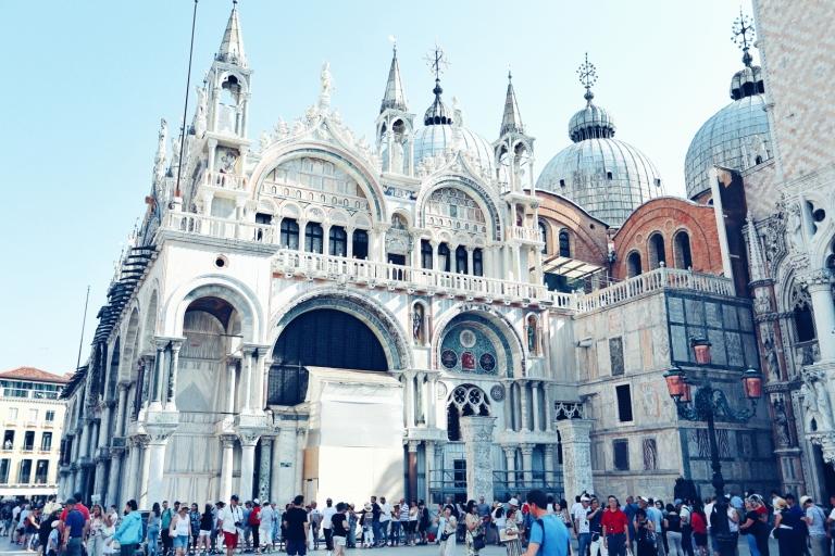 Venice_Italy_7 (2)