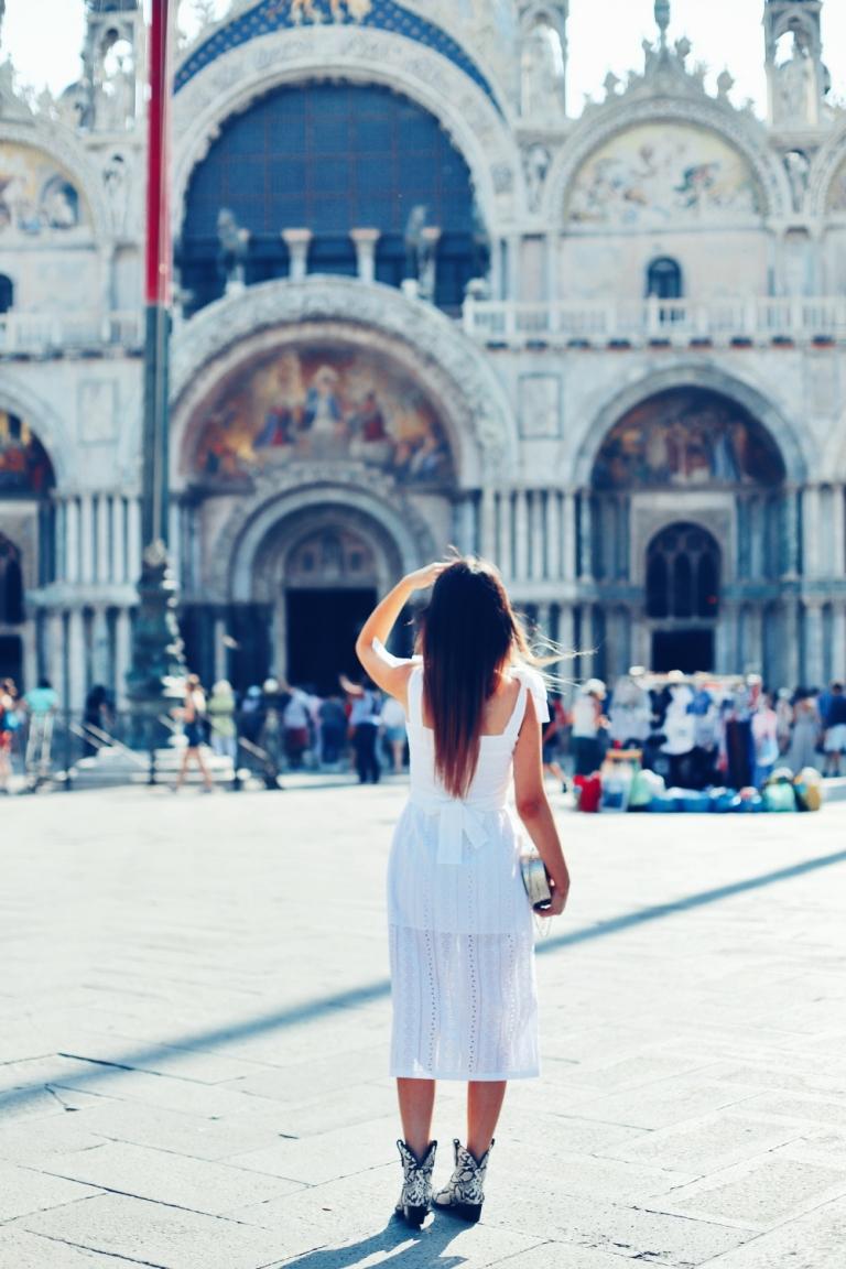 Venice_Italy_7