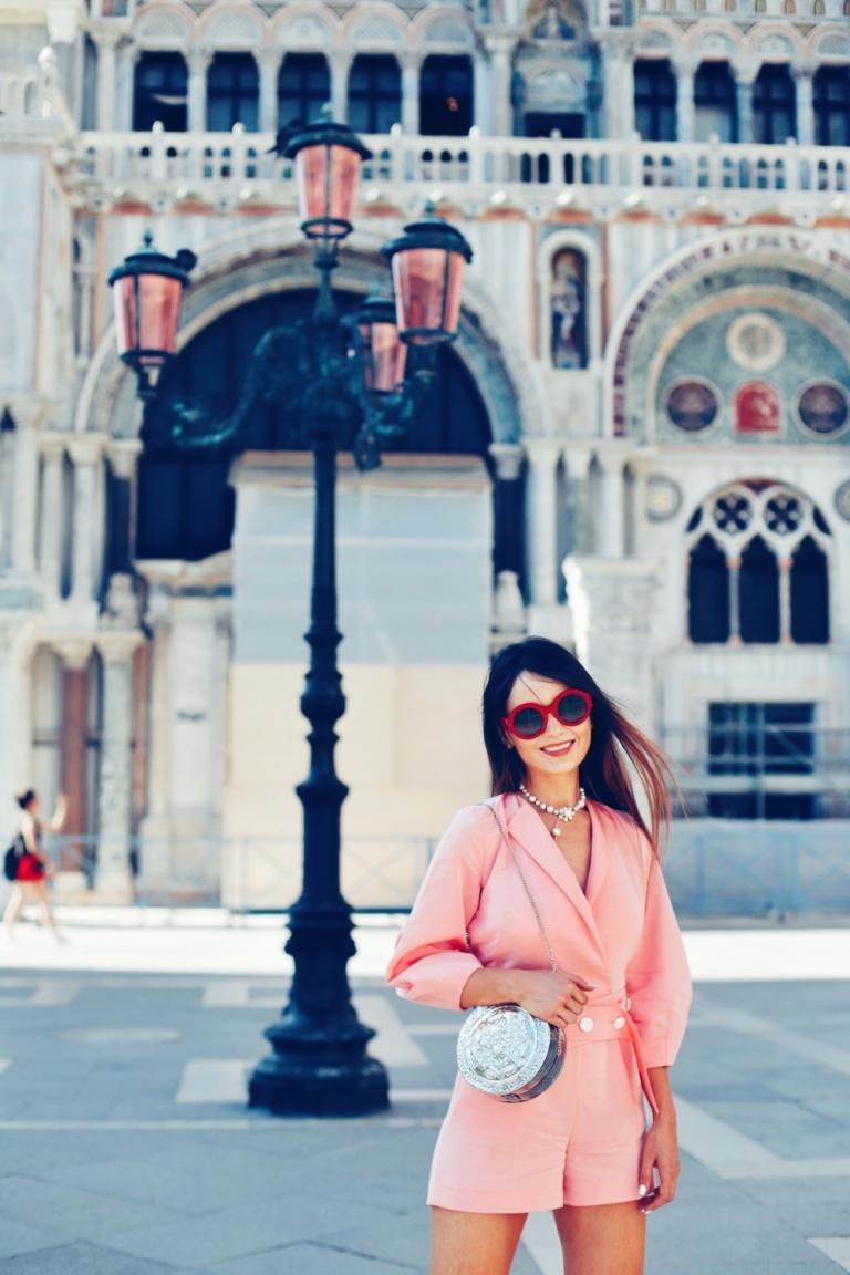 Venice_Italy_8 (2)