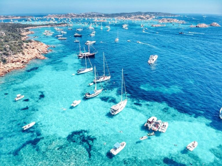 Sardinia_13 (2)