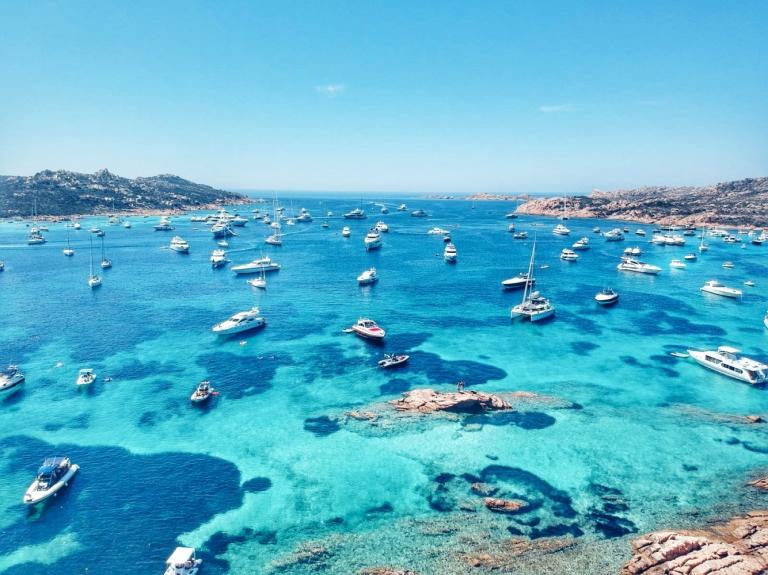 Sardinia_16