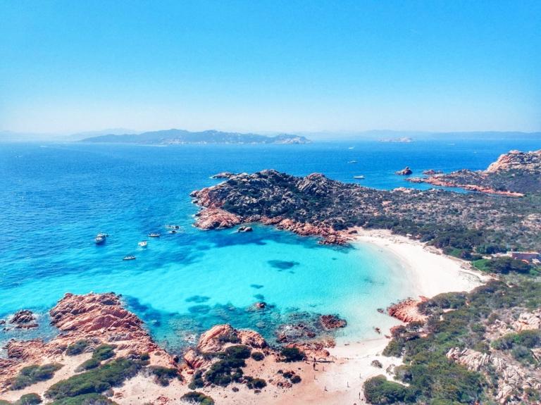 Sardinia_17