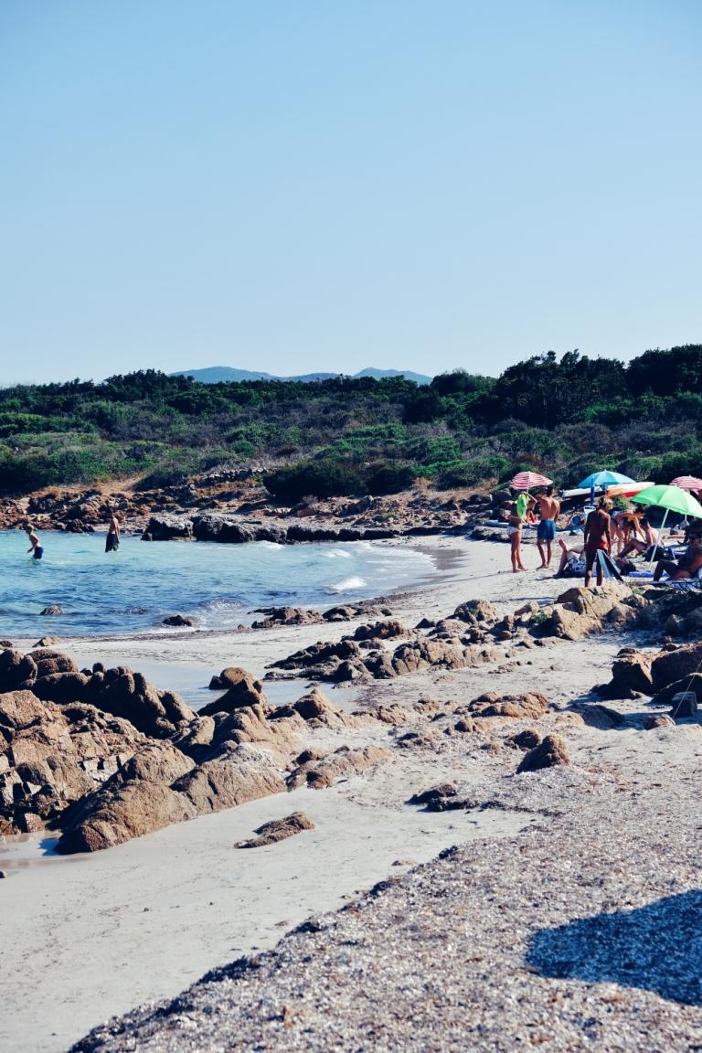 Sardinia_21