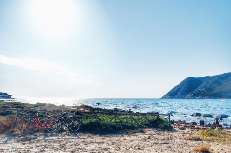 Sardinia_22