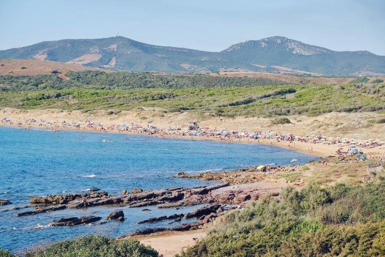 Sardinia_23